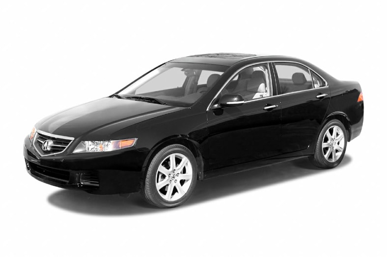 2005 acura tsx information. Black Bedroom Furniture Sets. Home Design Ideas