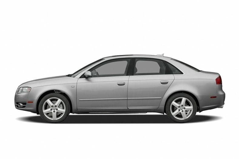 2005 audi a4 2 0t 4dr all wheel drive quattro sedan pictures. Black Bedroom Furniture Sets. Home Design Ideas