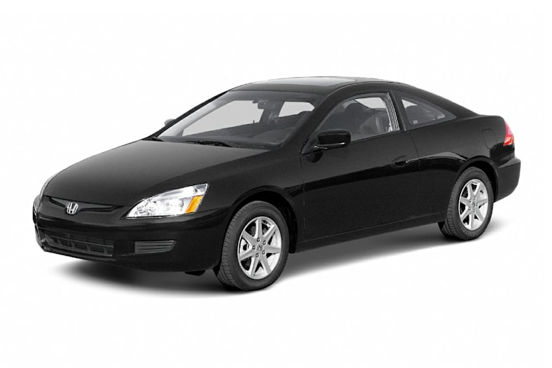 2005 honda accord 3 0 ex w manual leather xm 2dr coupe. Black Bedroom Furniture Sets. Home Design Ideas