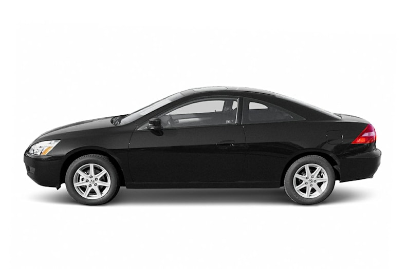 2005 honda accord 3 0 ex w auto leather xm 2dr coupe pictures. Black Bedroom Furniture Sets. Home Design Ideas