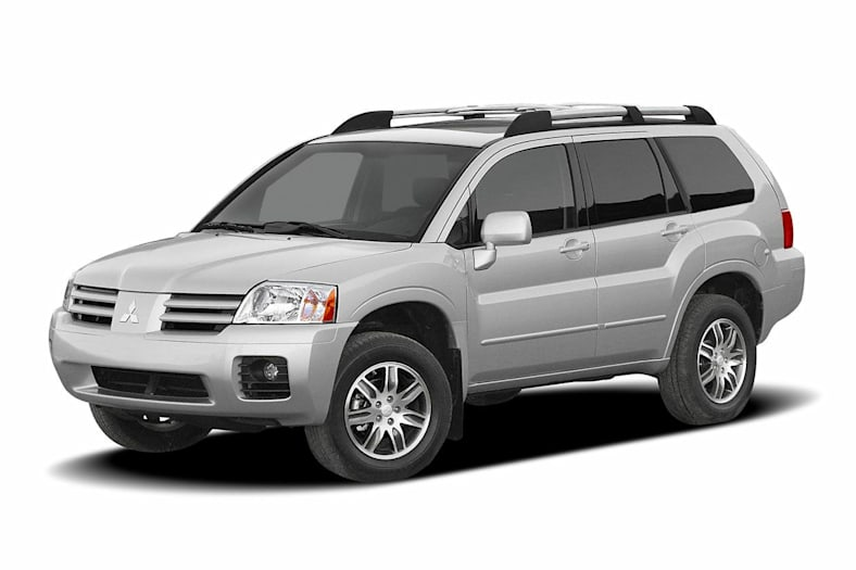 2005 mitsubishi endeavor information rh autoblog com 2011 Mitsubishi Endeavor Problems mitsubishi endeavor 2011 owner's manual