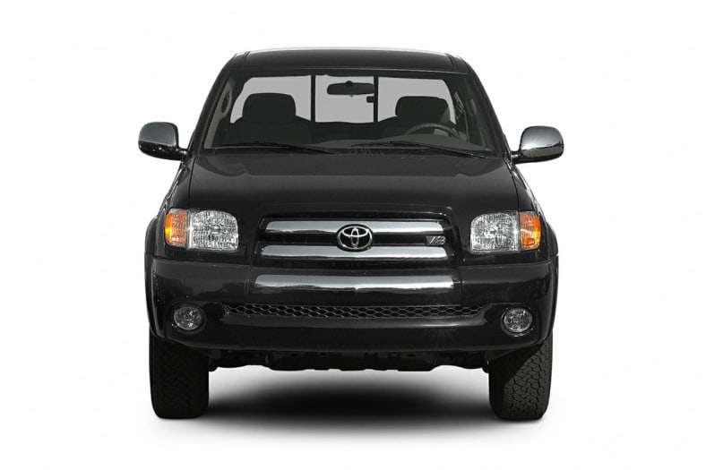 2005 toyota tundra limited v8 4dr 4x4 access cab stepside pictures. Black Bedroom Furniture Sets. Home Design Ideas