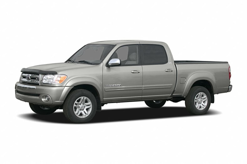 2005 toyota tundra limited v8 4x2 double cab information. Black Bedroom Furniture Sets. Home Design Ideas