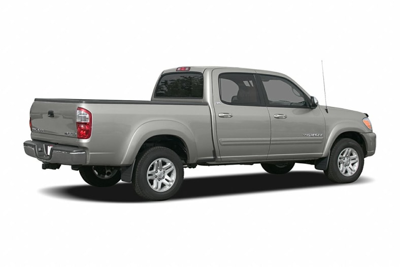 2005 toyota tundra limited v8 4x4 double cab pictures. Black Bedroom Furniture Sets. Home Design Ideas