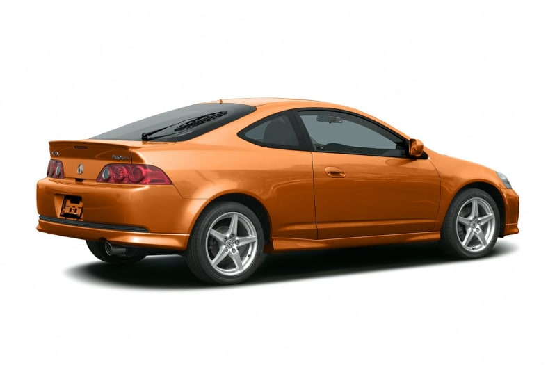 2006 acura rsx type s 2dr coupe pictures. Black Bedroom Furniture Sets. Home Design Ideas