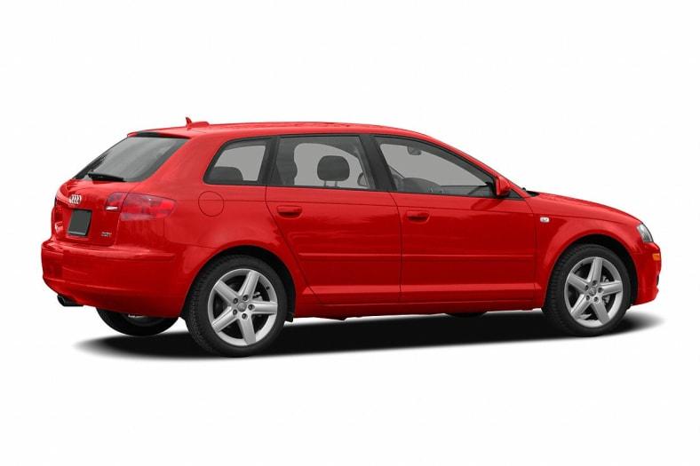 Audi A T New Car Models - Audi s3 0 60