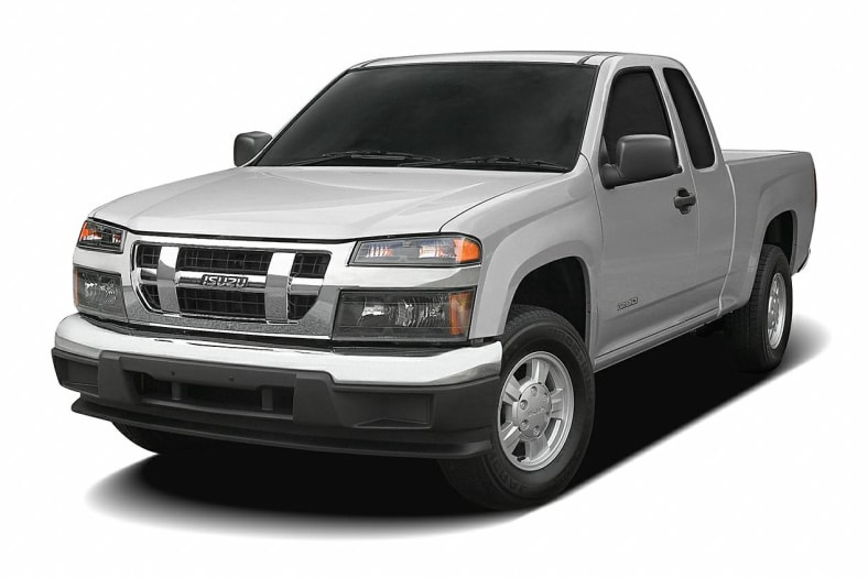 2006 i-280