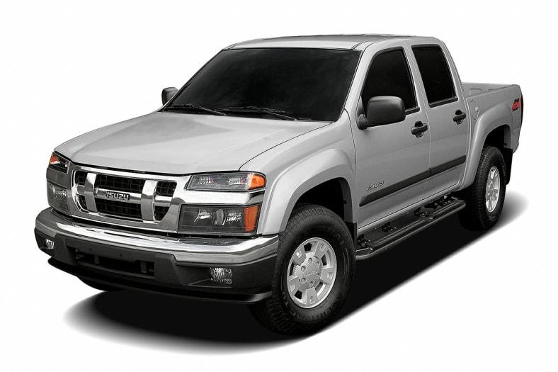 2006 i-350