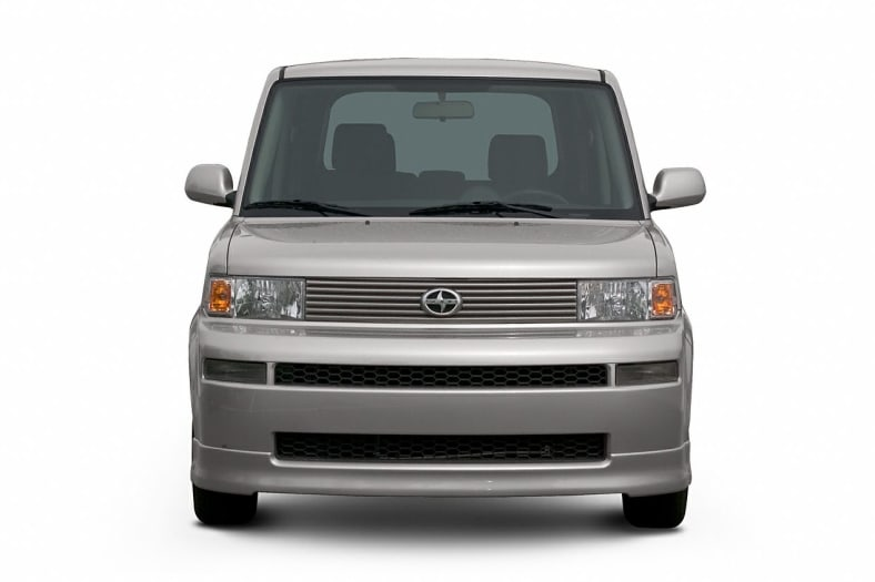 2006 scion xb pictures. Black Bedroom Furniture Sets. Home Design Ideas