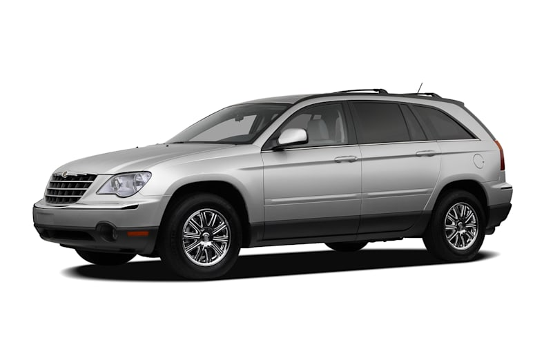 chrysler pacifica 2006 owners manual today manual guide trends rh brookejasmine co 2006 pacifica owner's manual 2006 pacifica service manual pdf