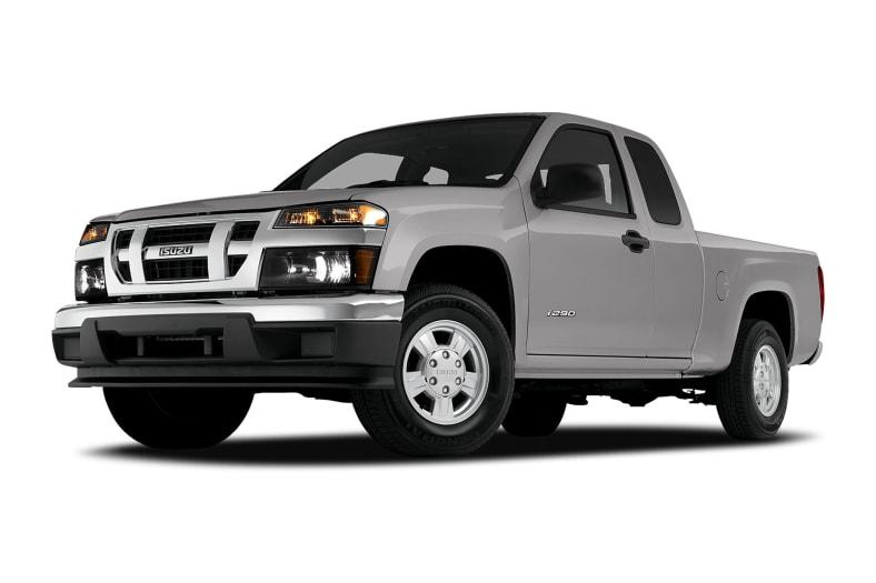 2007 i-290