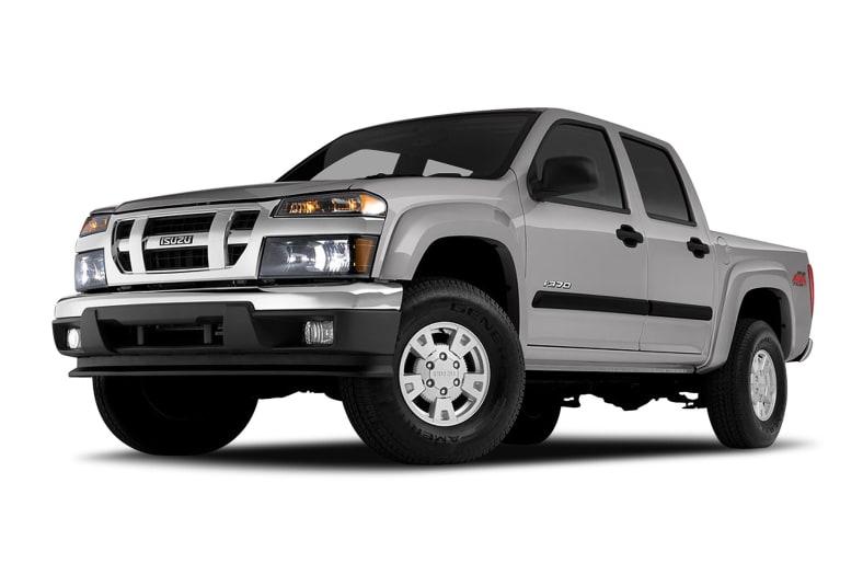 2007 i-370