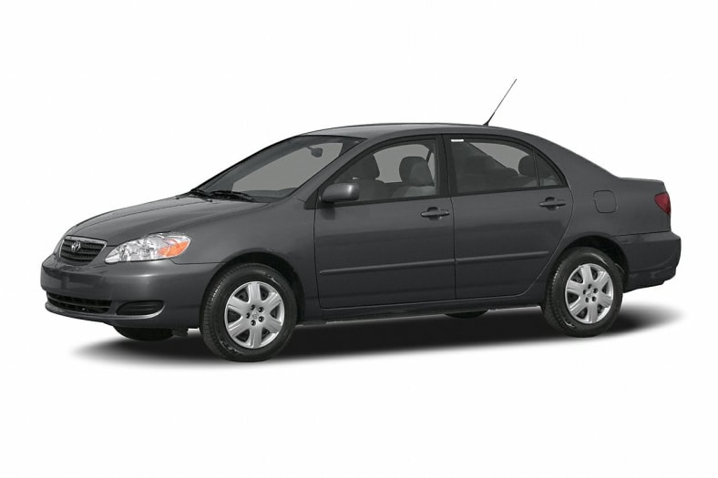 2007 toyota corolla information 2007 nissan sentra manual transmission problems 2007 nissan sentra automatic transmission fluid