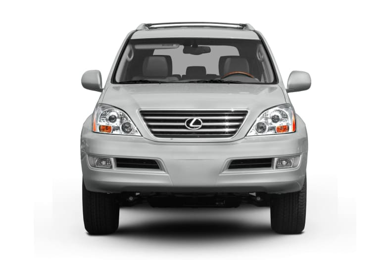 nc gx carsforsale for charlotte sale com in lexus