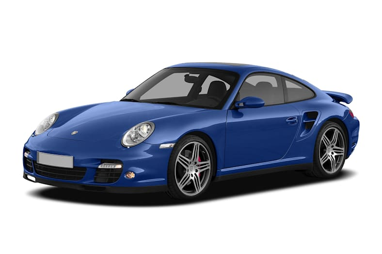 2008 porsche 911 information. Black Bedroom Furniture Sets. Home Design Ideas