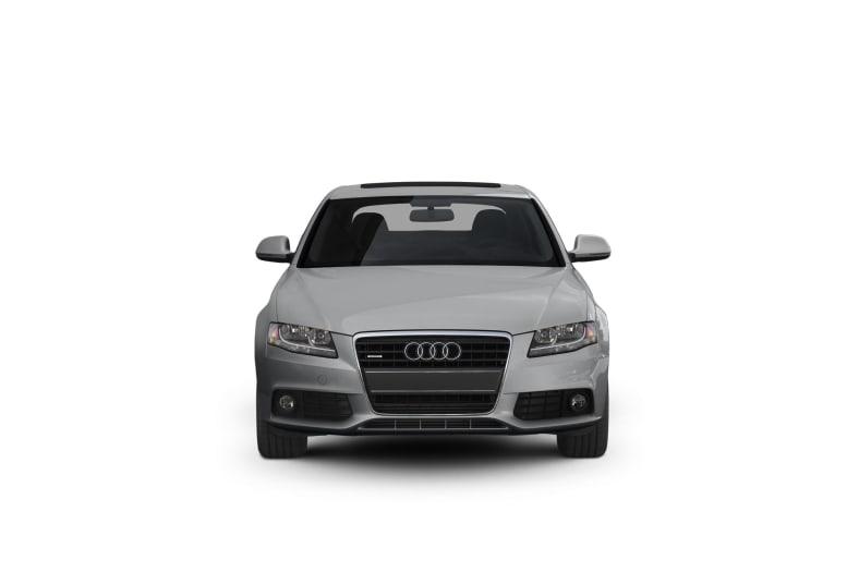 2009 audi a4 2 0t premium 4dr front wheel drive fronttrak sedan pictures. Black Bedroom Furniture Sets. Home Design Ideas