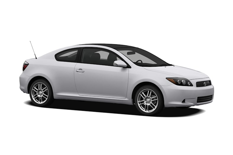 2009 scion tc base 2dr coupe pictures. Black Bedroom Furniture Sets. Home Design Ideas