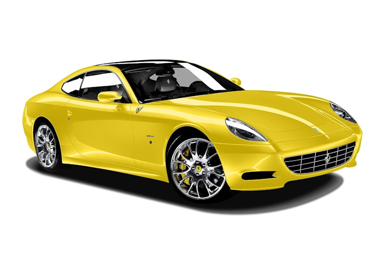 2010 ferrari 612 scaglietti information. Black Bedroom Furniture Sets. Home Design Ideas