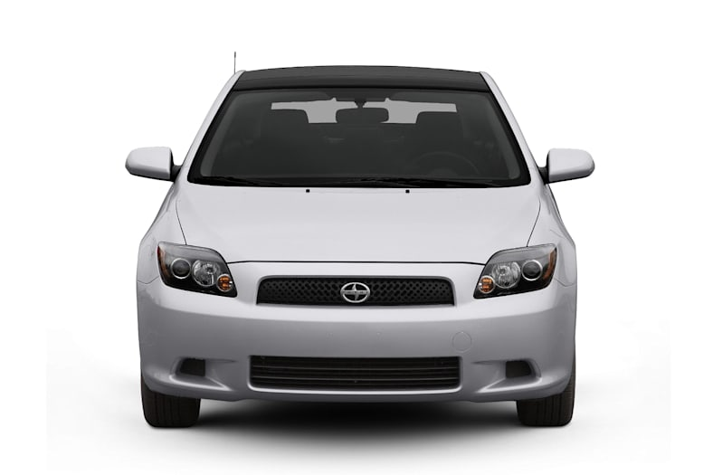 2010 scion tc release series 6 0 2dr coupe pictures. Black Bedroom Furniture Sets. Home Design Ideas