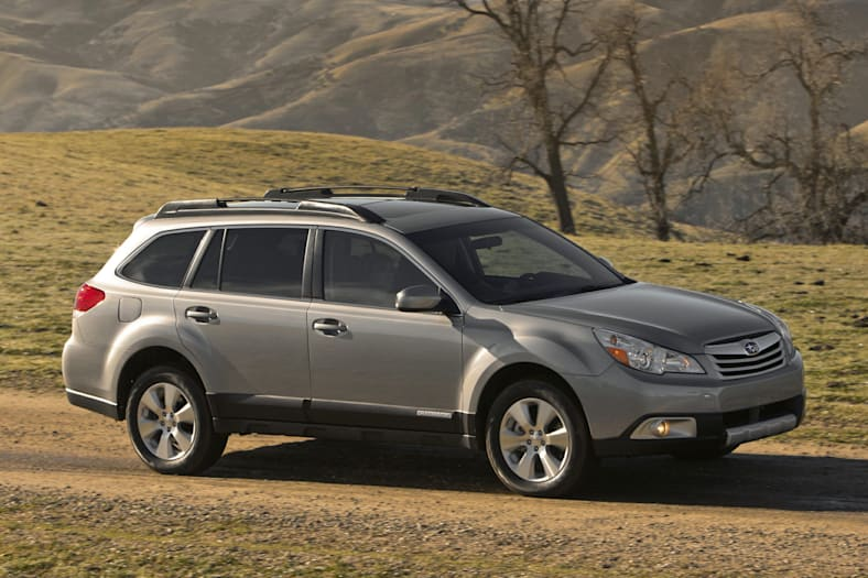 2011 subaru outback 3 6r premium 4dr all wheel drive pictures. Black Bedroom Furniture Sets. Home Design Ideas