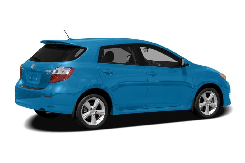 2010 toyota matrix s 5dr all wheel drive hatchback pictures. Black Bedroom Furniture Sets. Home Design Ideas