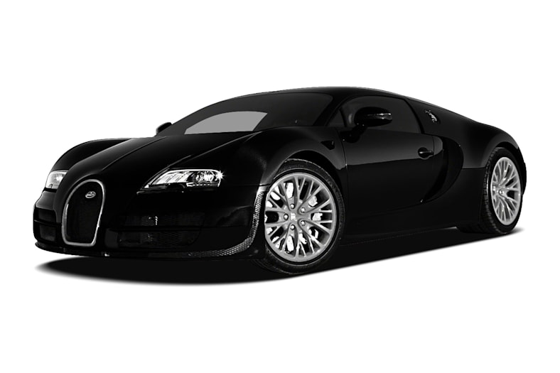 2011 bugatti veyron information. Black Bedroom Furniture Sets. Home Design Ideas