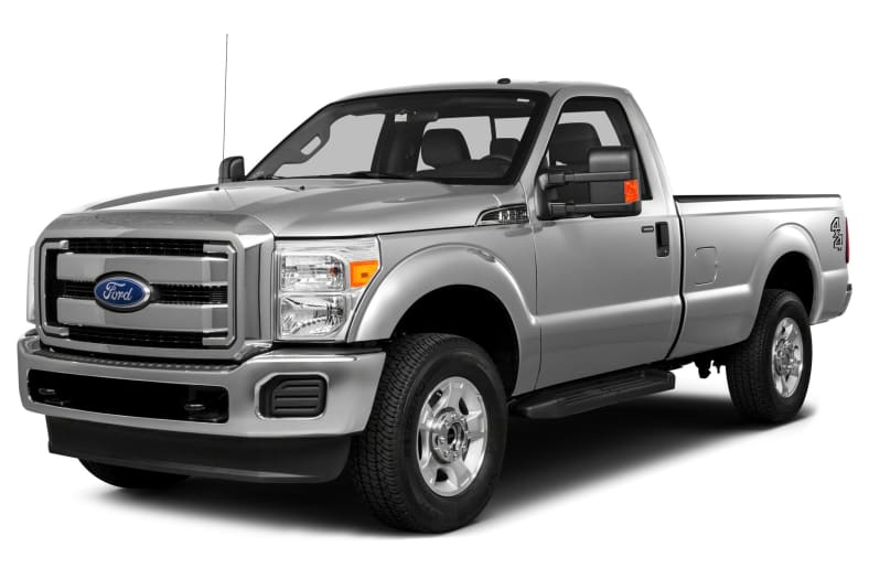 2015 ford f 250 information. Black Bedroom Furniture Sets. Home Design Ideas