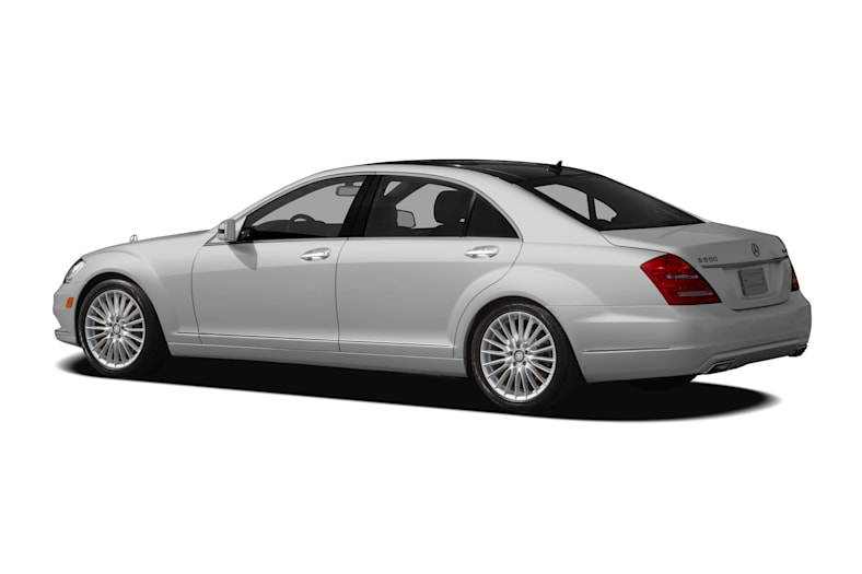 2011 mercedes benz s class base s 550 4dr all wheel drive for 2011 mercedes benz s class s550 4matic sedan