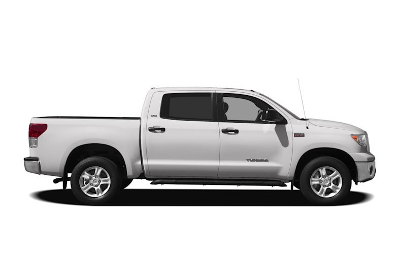2011 toyota tundra limited 5 7l v8 w ffv 4x4 crew max 5 6 ft box 145 7 in wb pictures. Black Bedroom Furniture Sets. Home Design Ideas