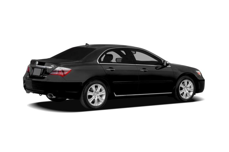 2012 acura rl 3 7l advance package 4dr sedan pictures. Black Bedroom Furniture Sets. Home Design Ideas