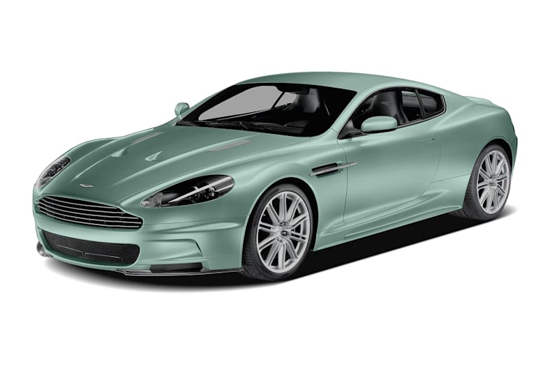 2012 aston martin dbs information. Black Bedroom Furniture Sets. Home Design Ideas