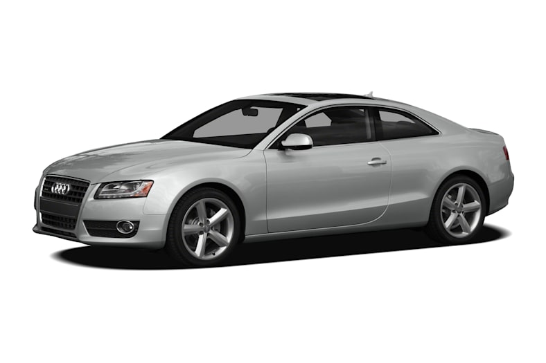 2012 audi a5 information - 2012 audi a5 coupe for sale ...
