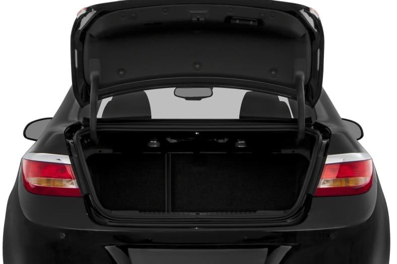 2014 Buick Verano Exterior Photo