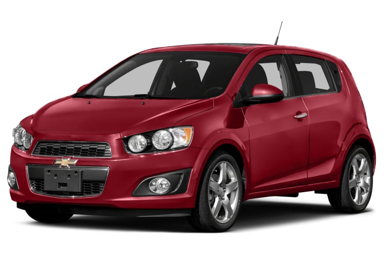 2014 chevrolet sonic ltz manual 4dr hatchback pictures. Black Bedroom Furniture Sets. Home Design Ideas