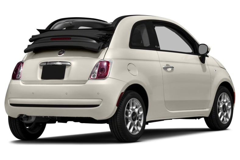 com fiat america end raked thedetroitbureau back ready the of to steeply embrace micro rear is