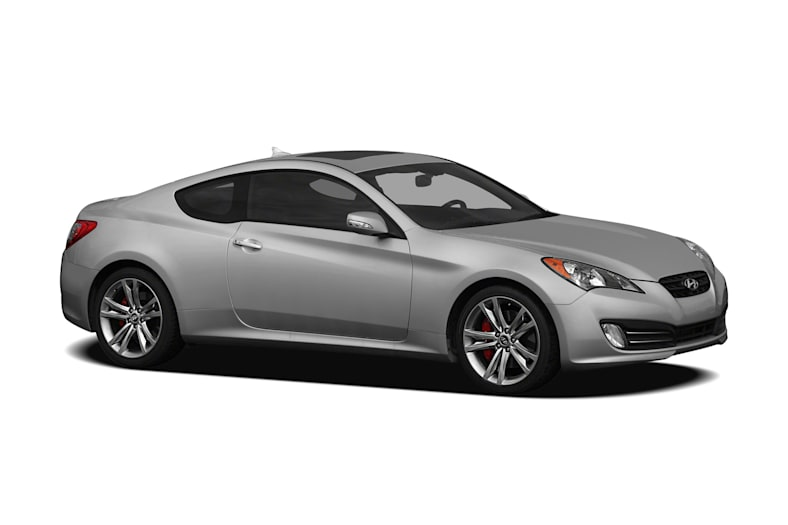 2012 hyundai genesis coupe 3 8 r spec 2dr rear wheel drive pictures. Black Bedroom Furniture Sets. Home Design Ideas