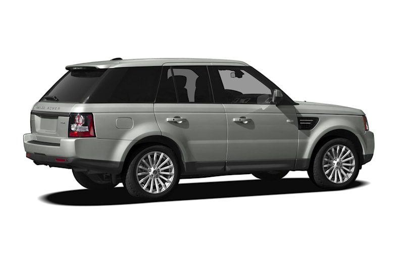 package factory land detail clean range landrover trade lux local rover in used sport wheels