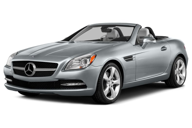 san valley for sale inventory automaxx mercedes benz of cars used slk spring diego