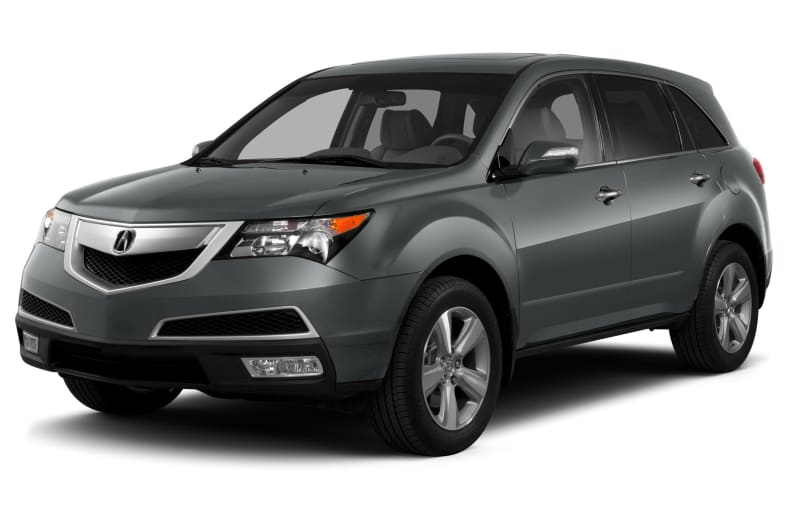 2013 acura mdx information. Black Bedroom Furniture Sets. Home Design Ideas