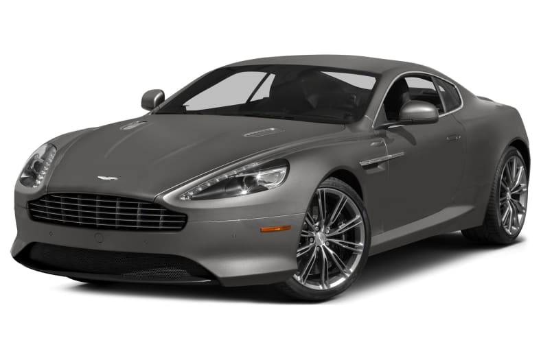 2013 aston martin db9 information. Black Bedroom Furniture Sets. Home Design Ideas