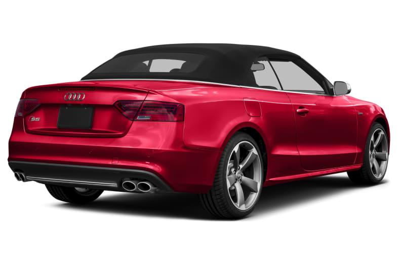 2013 audi s5 3 0t premium plus 2dr all wheel drive quattro. Black Bedroom Furniture Sets. Home Design Ideas