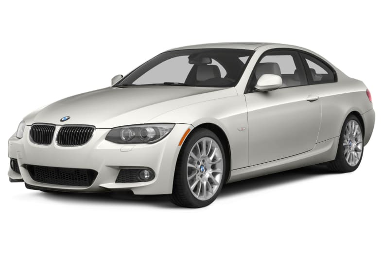 2013 BMW 328 Specs and Prices