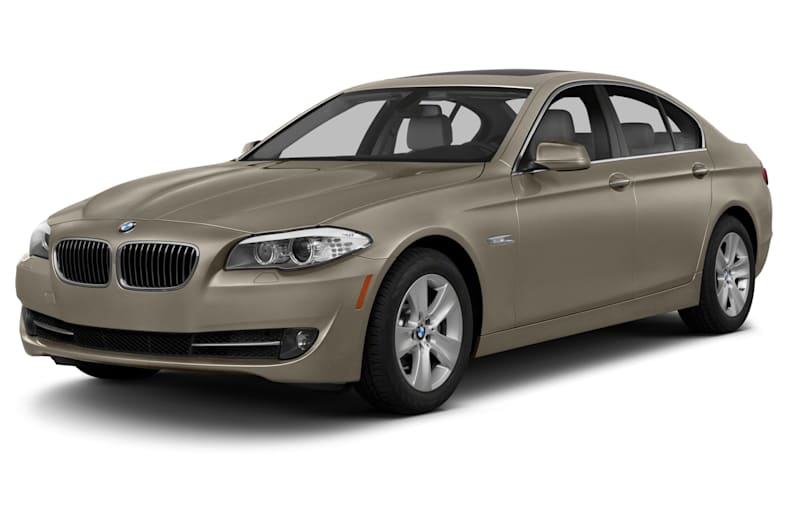 BMW Specs And Prices - Bmw 528i 2013 price