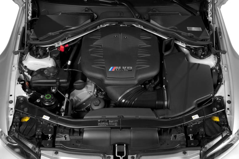 BMW M Specs And Prices - 2013 bmw m3 engine