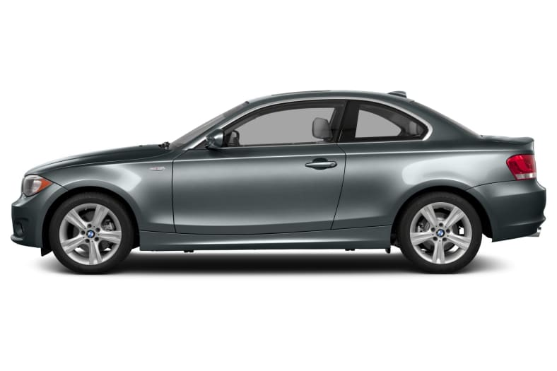 BMW Specs And Prices - Bmw 135 price