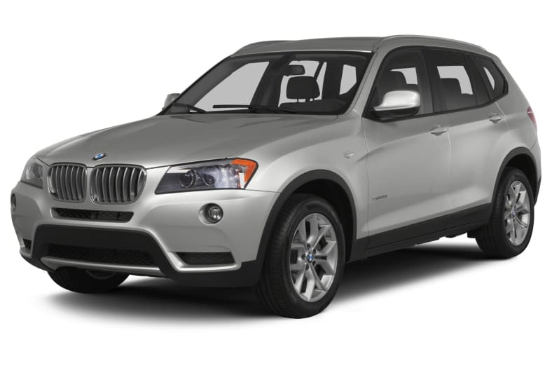 2013 bmw x3 information. Black Bedroom Furniture Sets. Home Design Ideas