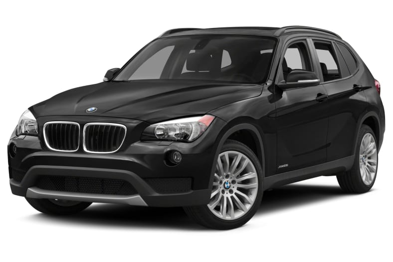 2014 bmw x1 information. Black Bedroom Furniture Sets. Home Design Ideas