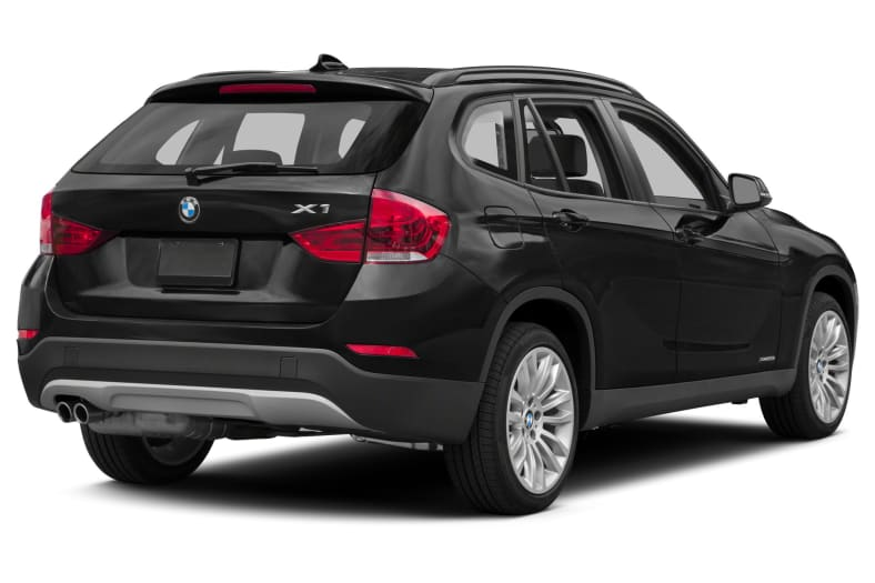 2014 bmw x1 pictures. Black Bedroom Furniture Sets. Home Design Ideas