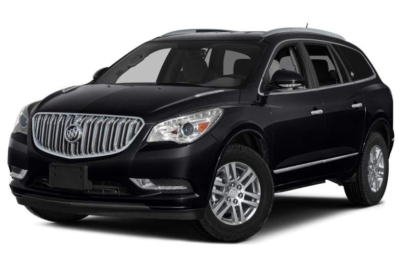 for htm buick used premium evansville suv enclave in sale