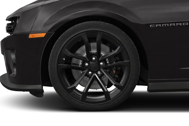 2013 chevrolet camaro zl1 2dr coupe pictures